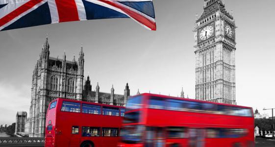 [新聞] 移民英國 赴英工作滿5年可申請永久居留?