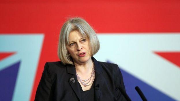 [新聞] 英國留學:倫敦為何時隔七年重啟國際學生PSW簽證