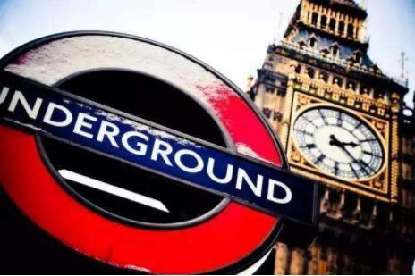 [新聞] 英國移民即將登錄,英國交通出行你都了解清楚了嗎?