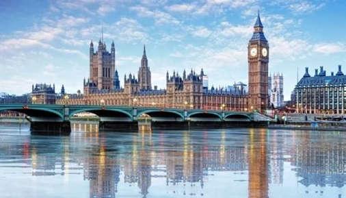 [新聞] 英國移民生活指南:關於倫敦的15個有趣事實