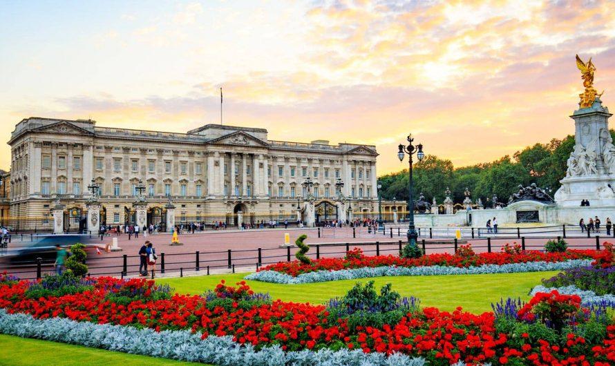 [新聞] 英國的教育體系之:英國學前教育