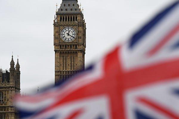 [新聞] 為何這麼多英國人才選擇離開英國