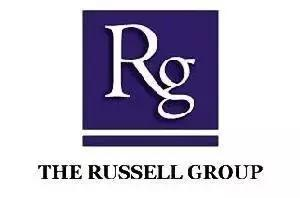 [新聞] RUSSELL|英國羅素集團知多少?